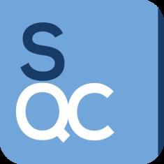 SQC-logo-235x235
